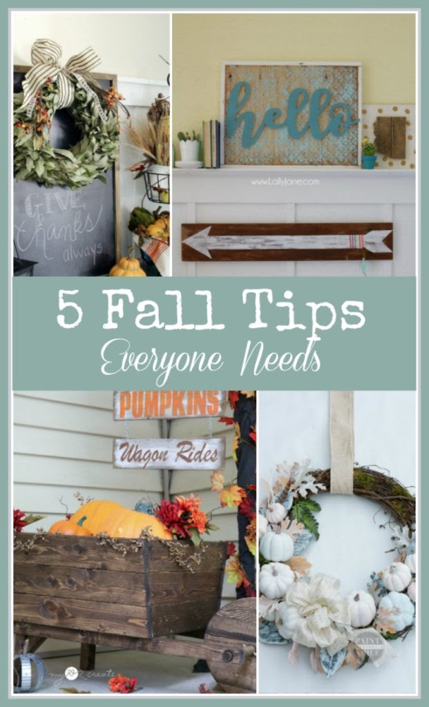5-fall-tips-everyone-needs