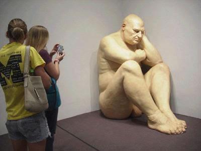 real-esculturas_06
