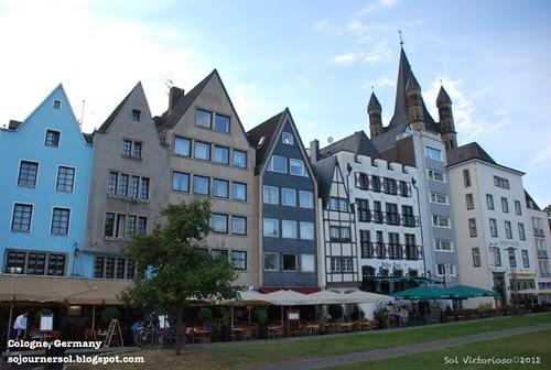 Cologne08