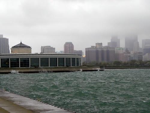 4.25.2010 Rainy Chicago (22)