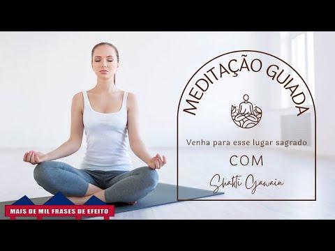 Download Canal Mais De Mil Frases De Efeito Belagu