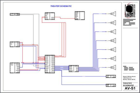 House Wiring Diagram Visio   Home Wiring and Electrical Diagram on sea quest dsv schematics, time machine schematics, romulan warbird schematics, starship voyager schematics, time travel schematics,
