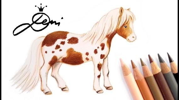 Alle Spruche In Der Kategorie Madchen Mit Pony Frisur Zeichnen Auf