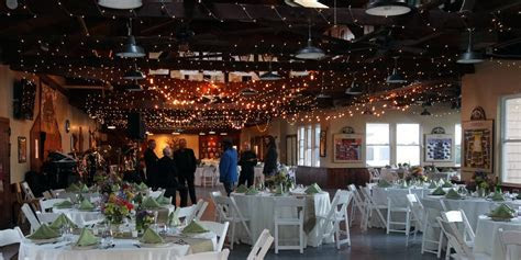 Camp Jewell YMCA Weddings   Get Prices for Wedding Venues