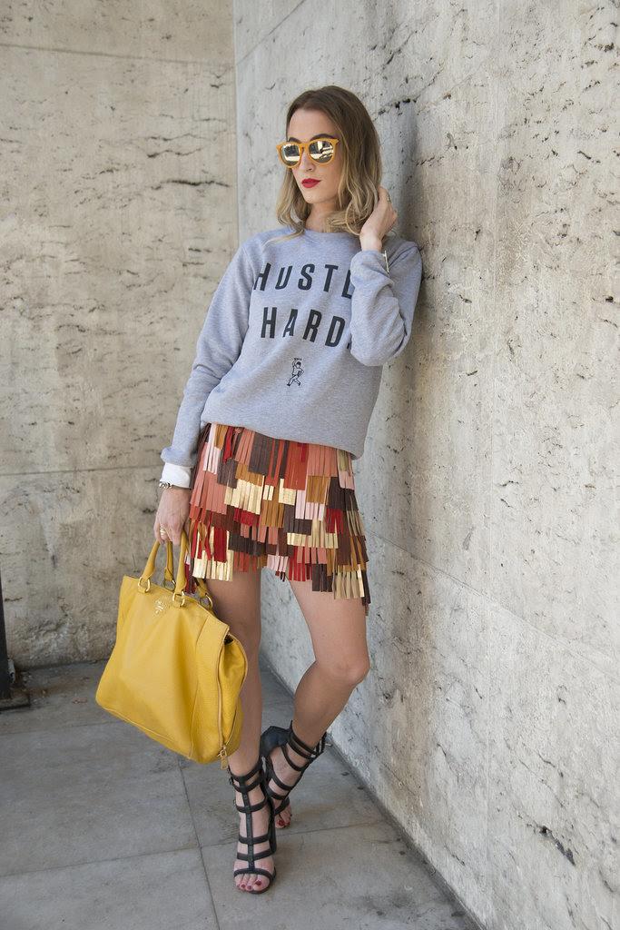http://www.helenabordon.com/wp-content/uploads/2014/10/PFW-Street-Style-Day-5.jpg