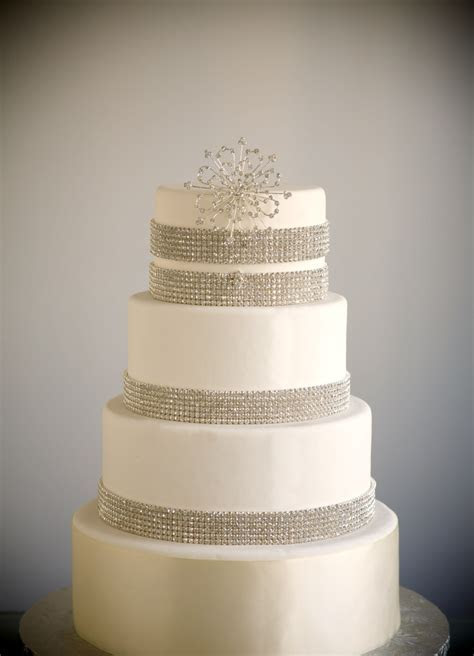 127 best images about wedding cakes on Pinterest