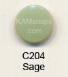 C204 Sage