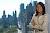 USA,Nikki Haley sarà ambasciatrice Onu, Betsy DeVos all'Istruzione. Ecco chi sono