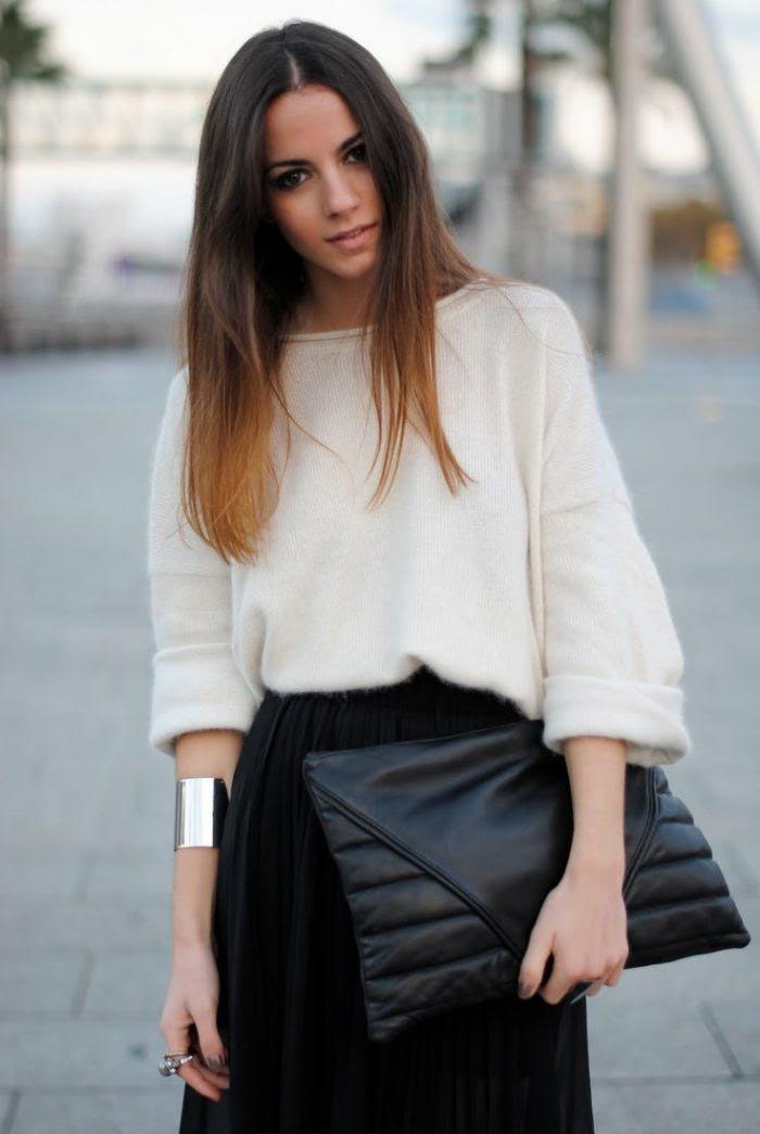 Minimalist Trend For Women 2020 – WardrobeFocus.com