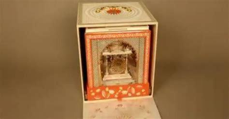 Watch Indian Royal wedding Akash Ambani, Shloka Mehta