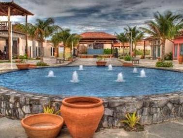 Búzios Beach Resort Reviews