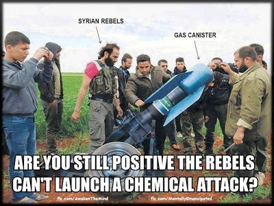 http://muslimjournalist.files.wordpress.com/2013/09/f3773-syrianrebelsusechemicalweapons.jpg?w=400&h=300