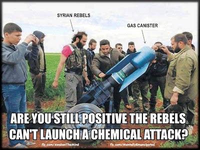 http://muslimjournalist.files.wordpress.com/2013/09/f3773-syrianrebelsusechemicalweapons.jpg?w=400&h=300