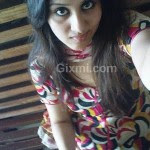 paki girl amna khan_0011