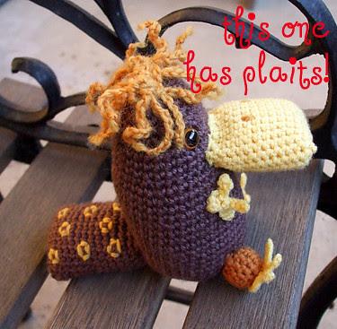 Platypus Challenge Entries