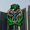 CBN gets order to freeze 194 accounts in 17 banks