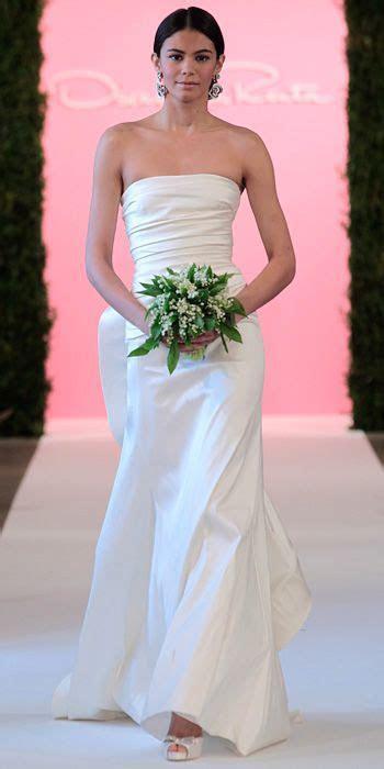 Destination wedding dresses from Solutions Bridal, Orlando, FL