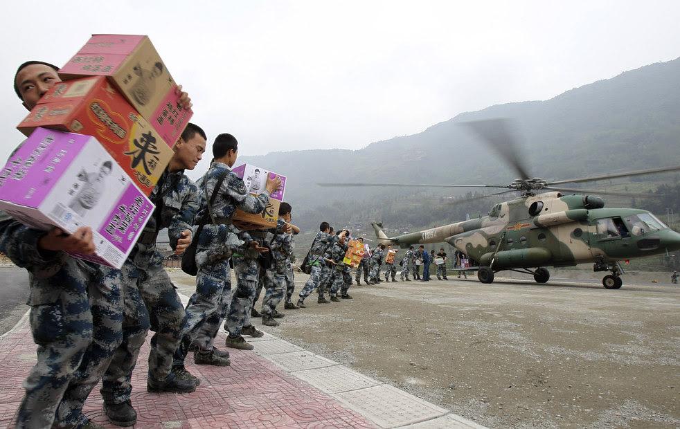 china_earthquake_2013_22.jpg