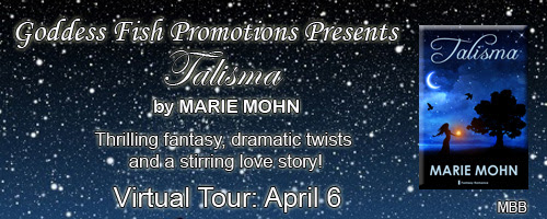 MBB_TourBanner_Talisma copy