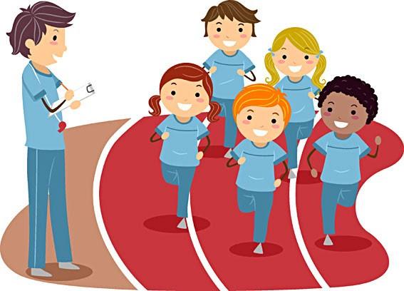Αποτέλεσμα εικόνας για αθλητες με διακρισεις μοριοδότηση των σχολικών πρωταθλημάτων