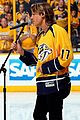 keith urban sings national anthem for first time 05