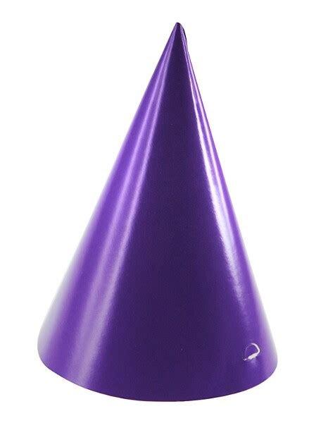 purple hats tag hats