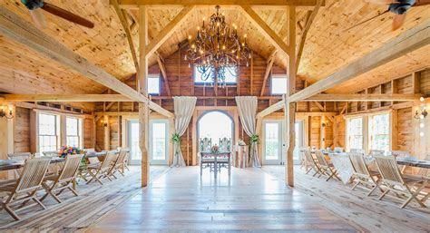 Linnell Farm   Otisfield ME   Rustic Wedding Guide