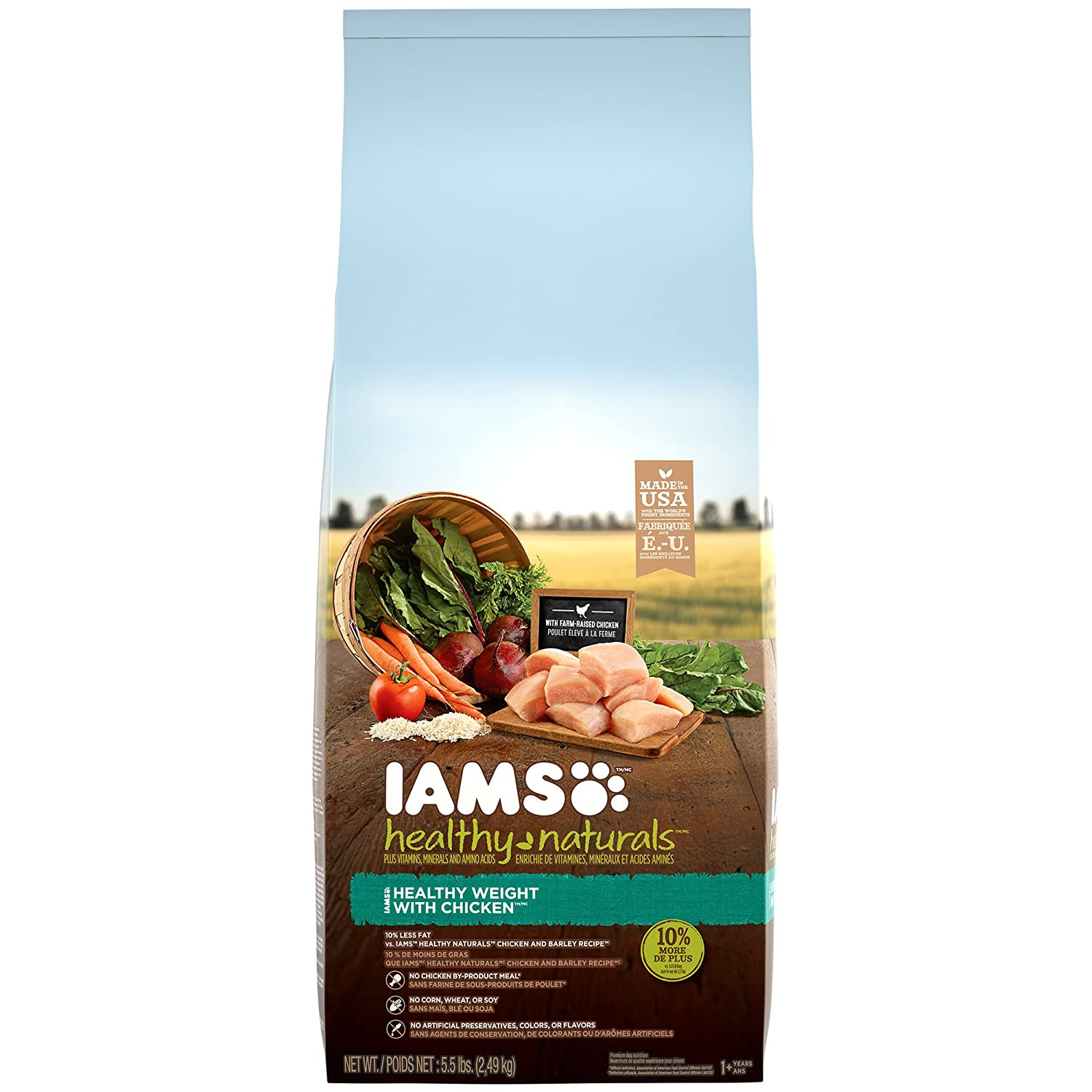 http://smile.amazon.com/HEALTHY-NATURALS-Healthy-Weight-Chicken/dp/B072LP9N7S/ref=sr_1_65?m=ATVPDKIKX0DER&s=pet-supplies&ie=UTF8&qid=1507181017&sr=1-65&refinements=p_36%3A-1000%2Cp_6%3AATVPDKIKX0DER