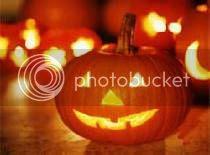 pumpkins, duh