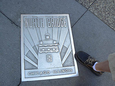 north bridge.jpg