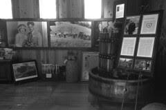 Martinelli Winery - Tasting Room