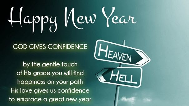 top happy new year christian quotes allquotesideas
