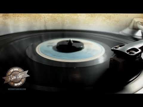 Gary Low - La Colegiala (Versión Vinilo 45 RPM)
