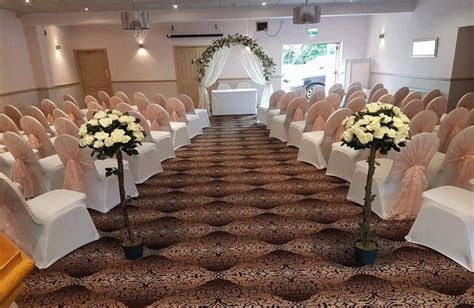 Wedding Packages 2018   Wedding Venues in Derbyshire   The