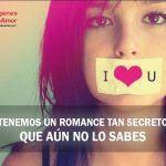 Amor Secreto 5 Imagenes De Amor A Escondidas