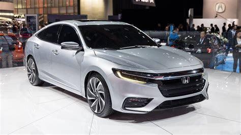 honda city  exterior cars review