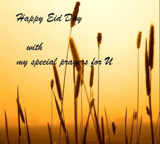 Animated-Eid-Greeting-Cards-2013-Pictures-Photos-Image-of-Eid-Card-Happy-Eid-Cards-7