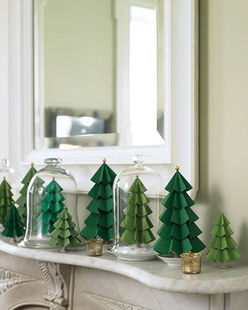 50 simple holiday decor ideas easy christmas decorating saturday