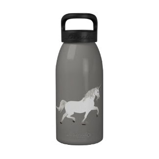 Unicorn Waterbottle Water Bottle