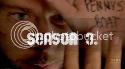 Season 3.