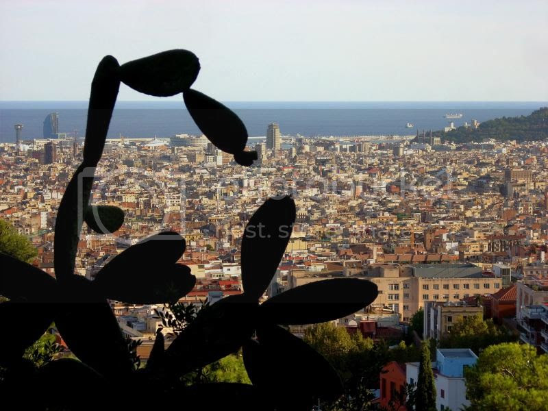 Barcelona photo Barcelona_zps59bbd06a.jpg