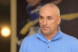 Александр Ярославский утратил близкого человека
