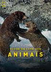Clube da luta dos animais | filmes-netflix.blogspot.com