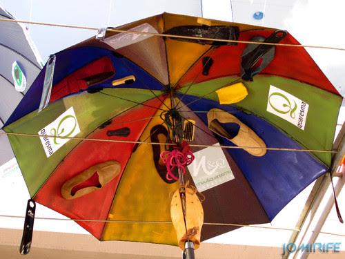 Umbrella Party Figueira da Foz - Quaresma