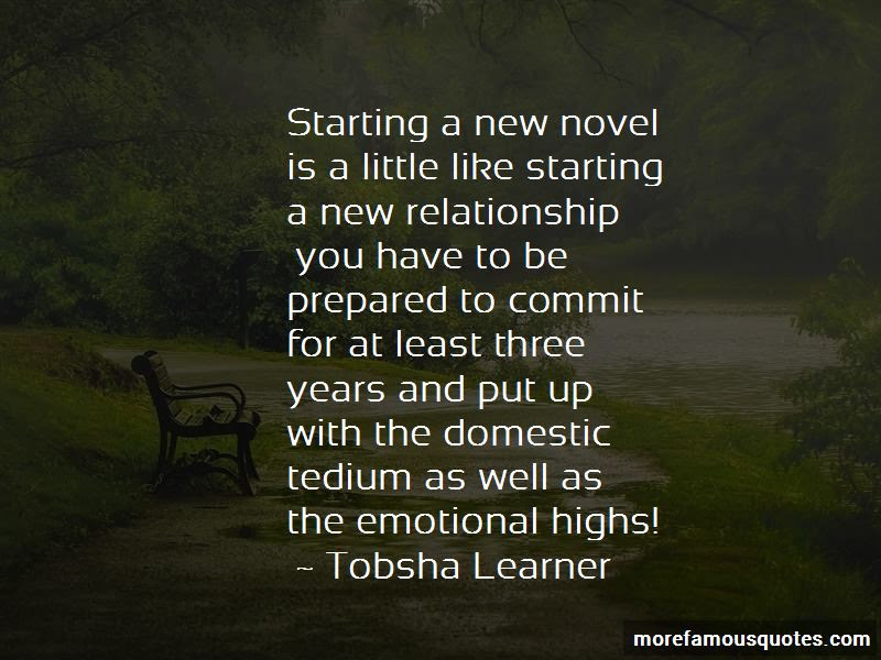 Quotes About A New Relationship Starting Top 1 A New Relationship