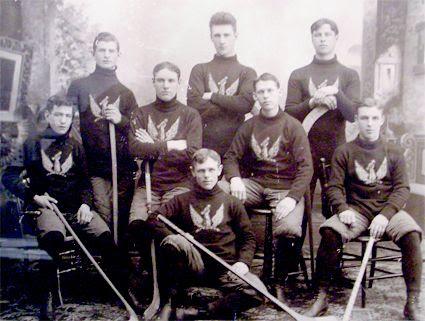 1897 Ottawa Capitals team photo 1897OttawaCapitalsteam.jpg