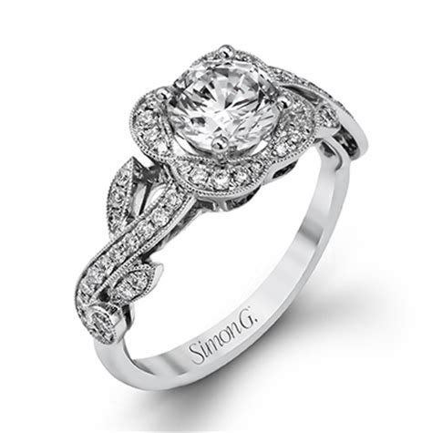 Platinum wedding rings   perfect gift for her wedding