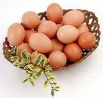 huevos7066
