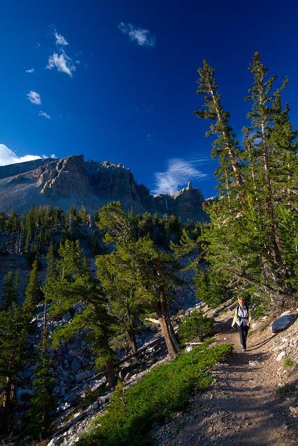 Great Basin National Park-6.JPG