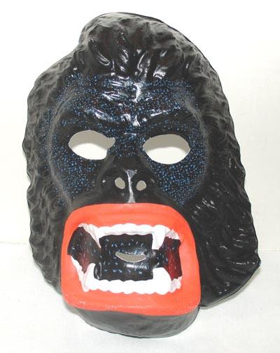 kong_mask.JPG